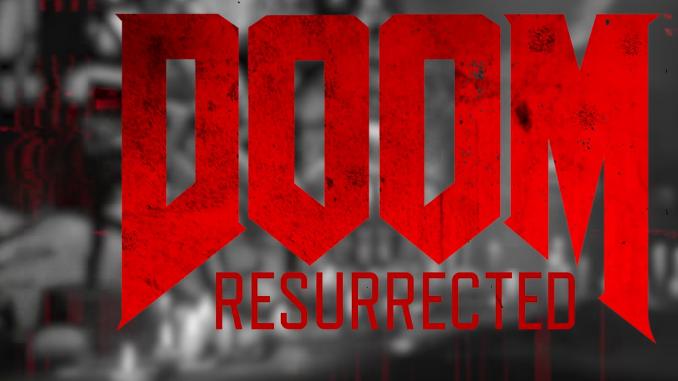 FeaturedImage_noclip-DoomResurrected