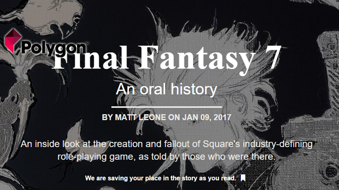 FeaturedImage_FF7_oralhistory