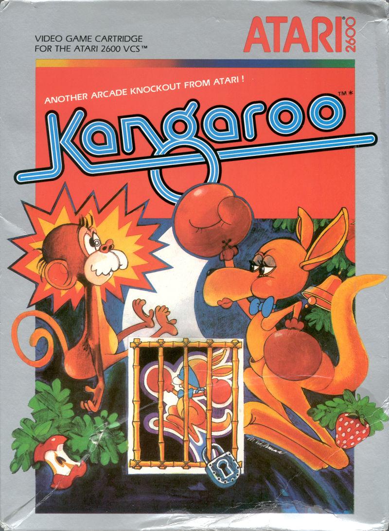 28431-kangaroo-atari-2600-front-cover