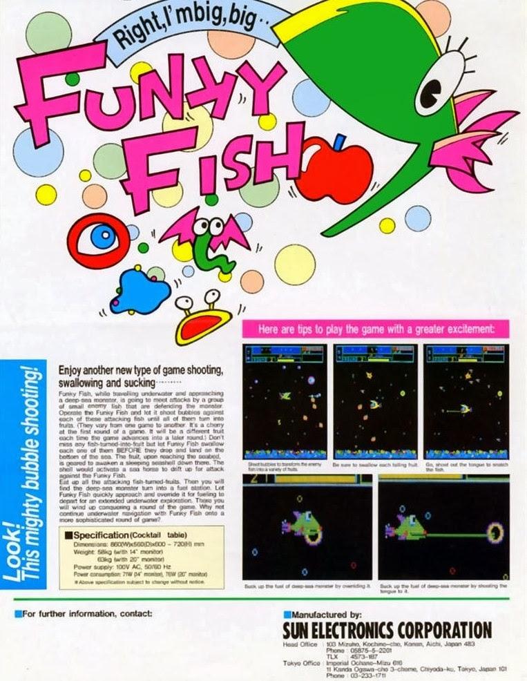 Funky_Fish_-_1981_-_Sun_Electronics