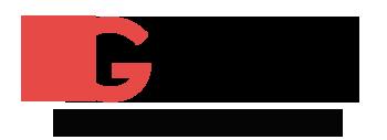 VGArc_logo