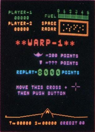 warp1-1